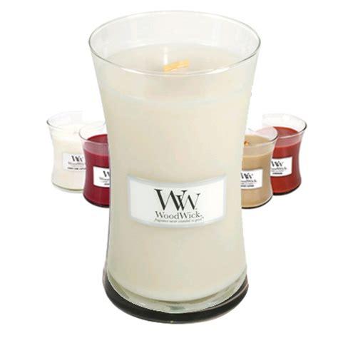vanilla bean large jar candle woodwick candles candlestore xystos woodwick 22 oz candle jar vanilla bean jarrold norwich