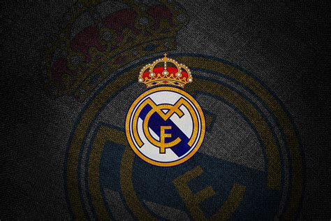 free download themes for windows 7 real madrid real madrid logo wallpaper http windows10free org real