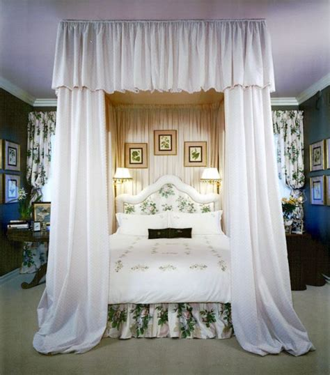20 romantic bedroom ideas decoholic top 20 romantic bedroom designs for valentine s day