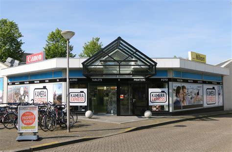 karwei den bosch vacatures kamera express verhuist na verkoopverbod retailnews nl