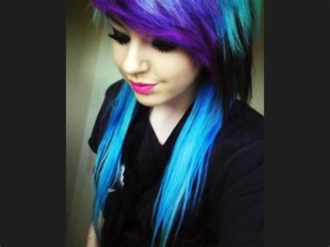colores de cabellos bonitos ranking de color de cabello mas espectacular y hermoso