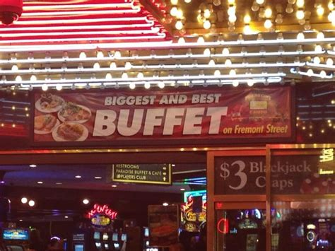 peppermill reno buffet coupon las vegas buffet coupons occuvite coupon