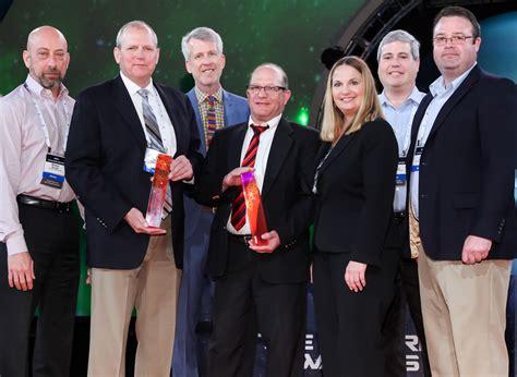 Mba At Stony Brook by Stony Brook Hospital Receives Award For