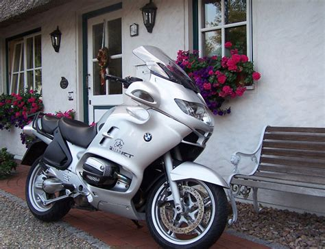 Hundetransportbox F R Motorrad Bmw R 1150 Rt by Bmw R 1150 Rt Bmw Motorcycle Picture Contest