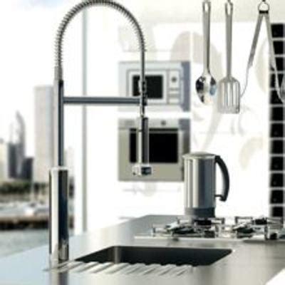 rubinetti rustici doccette e miscelatori per lavello cucina ideal standard