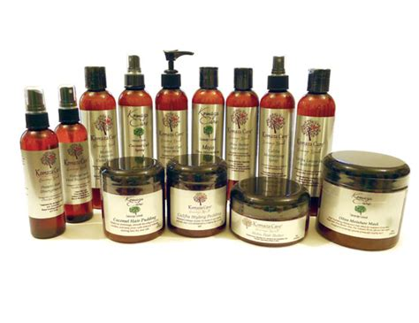 hair care products made by african americans natural hair care products for african american hair www