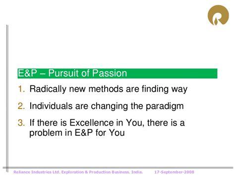 pattern recognition aptitude test pdf hydrocarbon e p challenges opportunitie information systems