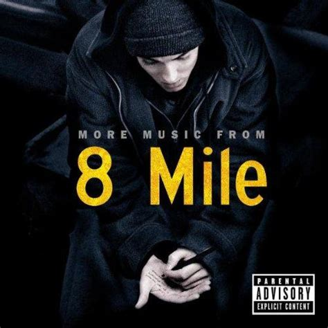 song 8 mile 8 mile more music from