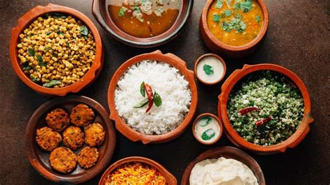 How to get to know India through its food: an insider?s