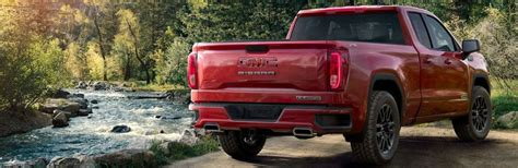 2019 Gmc Elevation Edition by 2019 Gmc Elevation Edition Preview In Youngstown