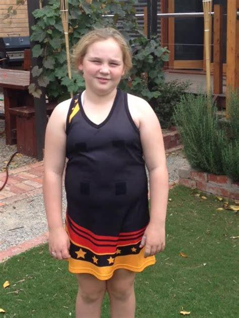 tiny chubby girls fat little girl images usseek com