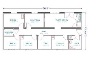 build house plans medical office layout floor plans medical office floor plan small building plans free