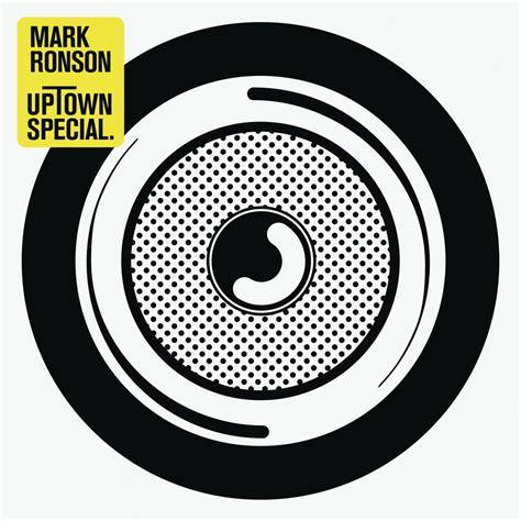 uptown funk mark ronson uptown funk lyrics directlyrics
