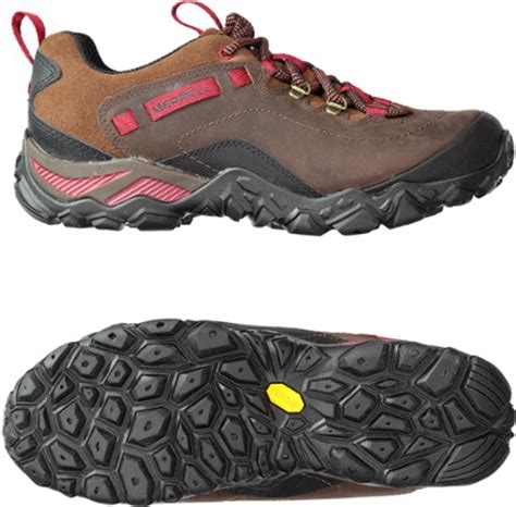 rei hiking shoes merrell chameleon shift traveler hiking shoes s