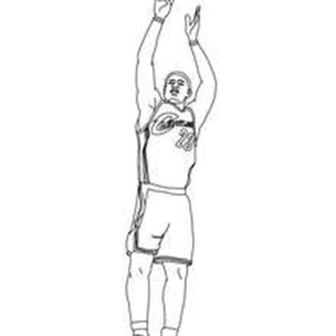 basketball coloring pages coloring pages printable