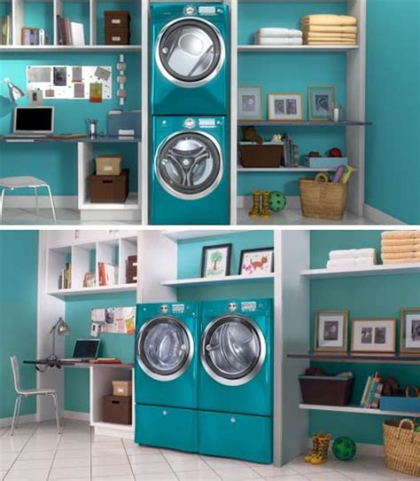 utility room organization 25 brilliantly clever laundry room design ideas