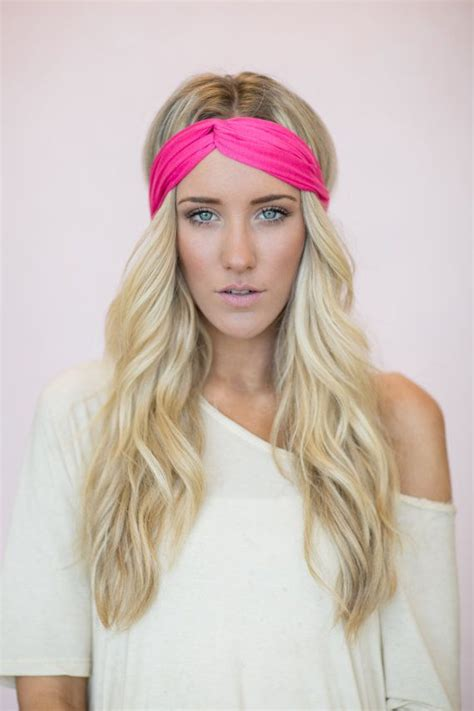 headbands for hair thinning 194 best images about headbands hair on pinterest