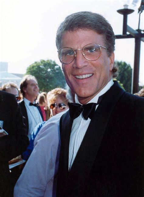 is whoopi goldberg bald 12 terrific ted danson hairstyle pictures