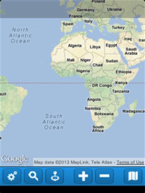 google maps pro full version descargar mapas gps de google maps pro full axl