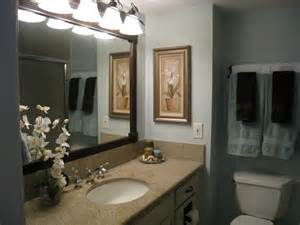 easy bathroom updates by dream interior redesign staging