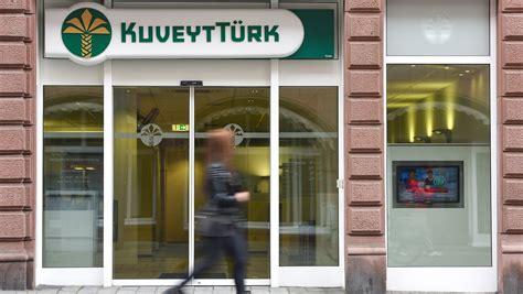 deutsche bank in flensburg erste deutsche scharia bank so funktioniert quot islamic