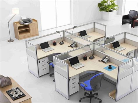feng shui office desk placement feng shui office desk table placement tips direction