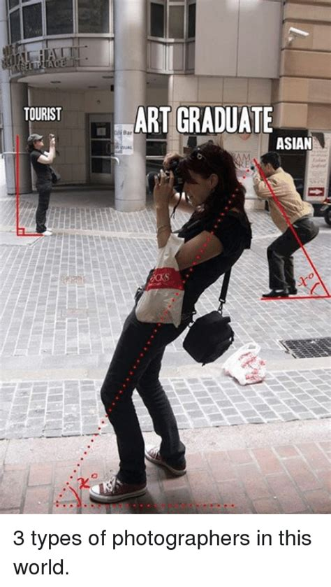 Asian Photographer Meme - 25 best memes about asian and memes asian and memes