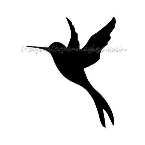 Colibri oiseau mouche 19000   Maquillages Magiques