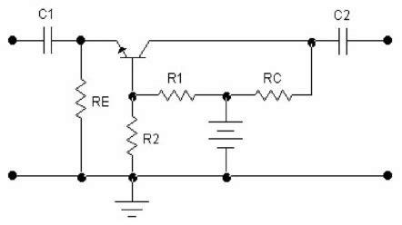 rumus transistor fet rumus transistor bipolar 28 images soa c5200 konfigurasi transistor bipolar safe operating