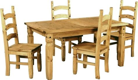 Square Dining Room Table Sets by Pine Furniture Benefits A Must Read Before Buying Your
