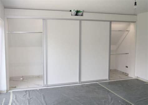 Kleiderschrank Jugendzimmer Ikea by Ikea Schrank F 252 R Dachschr 228 Ge Nazarm