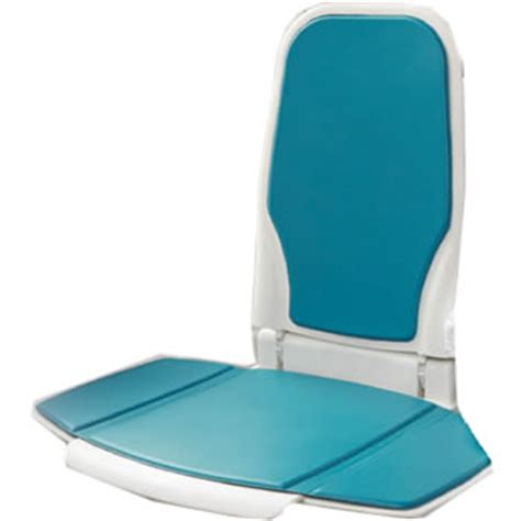 bathtub lift seats bathmaster sonaris battery powered bath lift