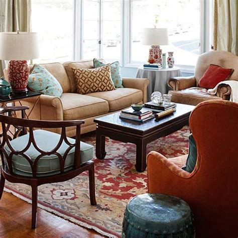 how to mix and match furniture for living room how to mix and match sofas chairs oak furniture land blog