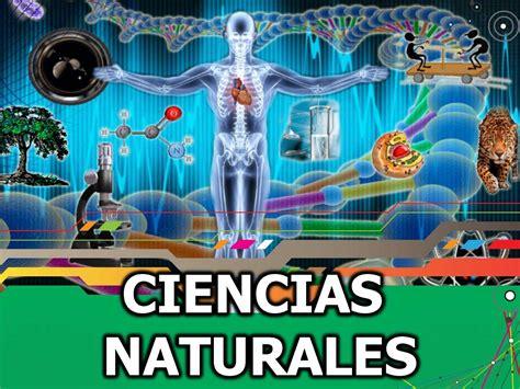 imagenes educativas de ciencias naturales calam 233 o ciencias naturales