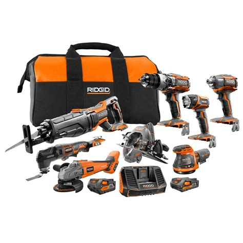 home depot return policy on power tools home design 2017
