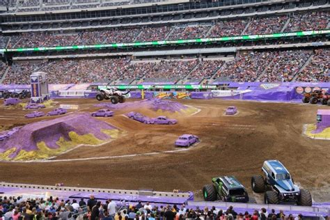 truck metlife stadium 2014 photo gallery
