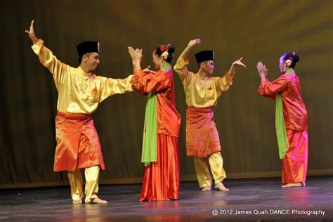 malaysia joget preserving traditions a malay dance extravaganza my