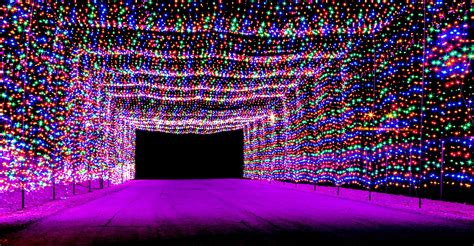 best christmas lights in texas best holiday lights in texas and southwest us traveling mom