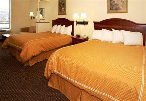 comfort suites houston medical center comfort suites medical center houston 1055 mcnee road houston tx us