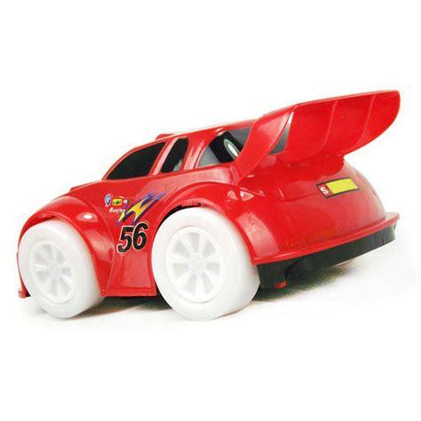 Mainan Mobil Cars 3 mainan mobil mobilan yang bisa dinaiki mainan oliv