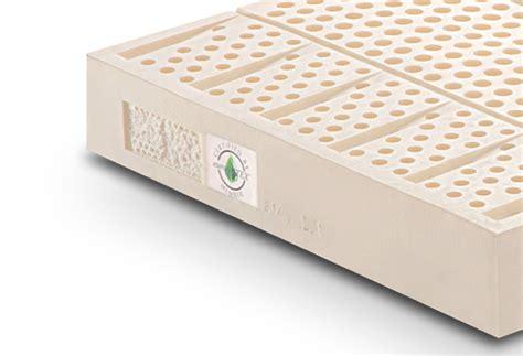 materasso schiuma di lattice materassi in lattice traspirante offerte materassi
