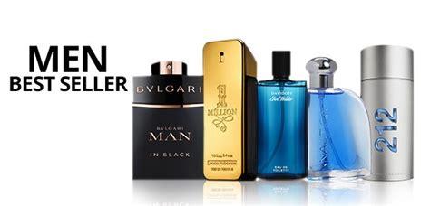 Harga Perfume Secret Best Seller toko parfum original dengan koleksi terlengkap dan harga