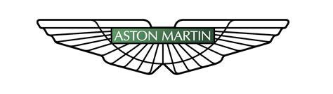 aston martin symbol aston martin logo meaning and history symbol aston martin