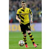 Pics Photos  Related Pictures Marco Reus Dortmund