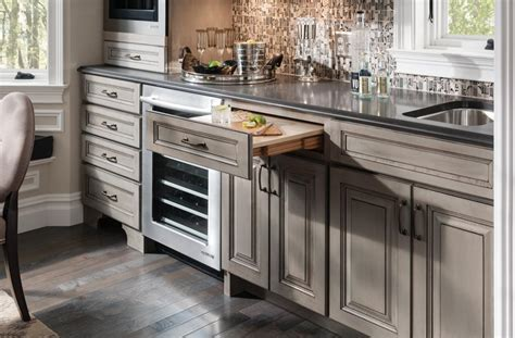 kitchen and bath long island lakeville cabinets mf cabinets