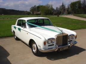 1970 Rolls Royce Silver Shadow 1970 Rolls Royce Silver Shadow Information And Photos