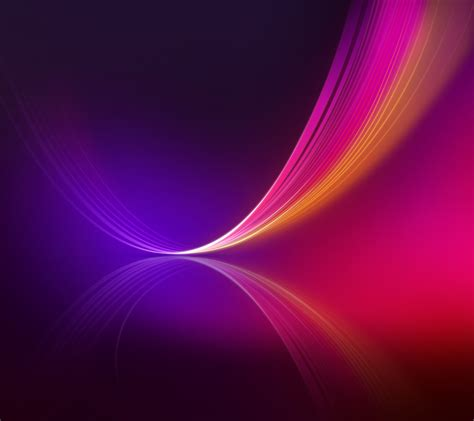wallpaper hd hp lg lg g flex stock default wallpapers