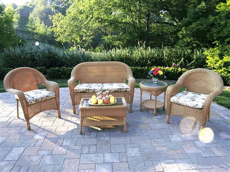 Deck Wonderful Design Of Lowes Lawn Chairs For Chic Lowe Patio Furniture