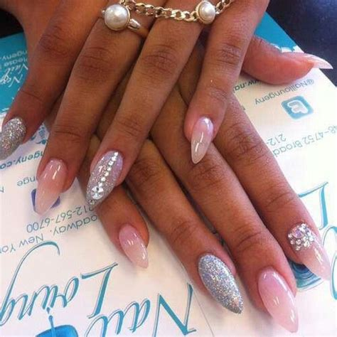 Sharp Nails sharp nails hair and sharp nails