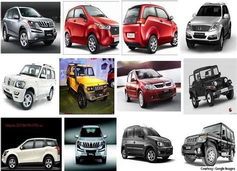 mahindra cars all models authorized mahindra car dealers showrooms workshops in mumbai